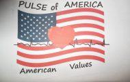 Pulse of America